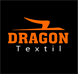 Dragon Textil