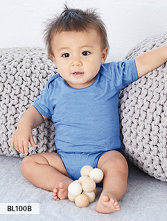 Baby Bodies & Pyjamas