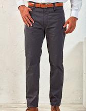 Men`s Performance Chino Jeans