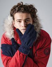 Suprafleece™ Alpine Gloves