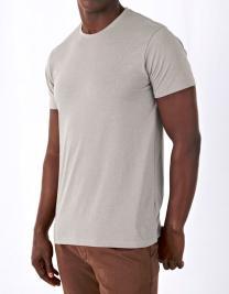 T-Shirt /Men