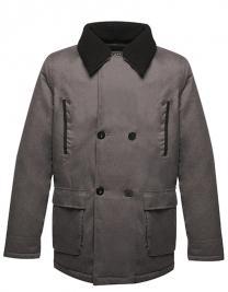 Whitworth Jacket