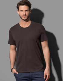 Relax Crew Neck for men