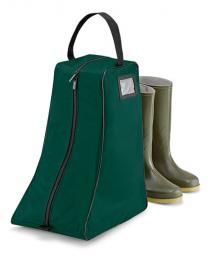 Boot Bag